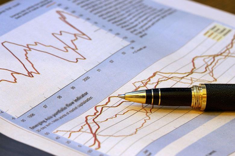 Analizfirm.ru - финансовый анализ предприятий
